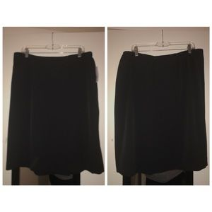 Jones Studio Skirt
